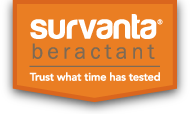 SURVANTA® (beractant) Trust what time has tested